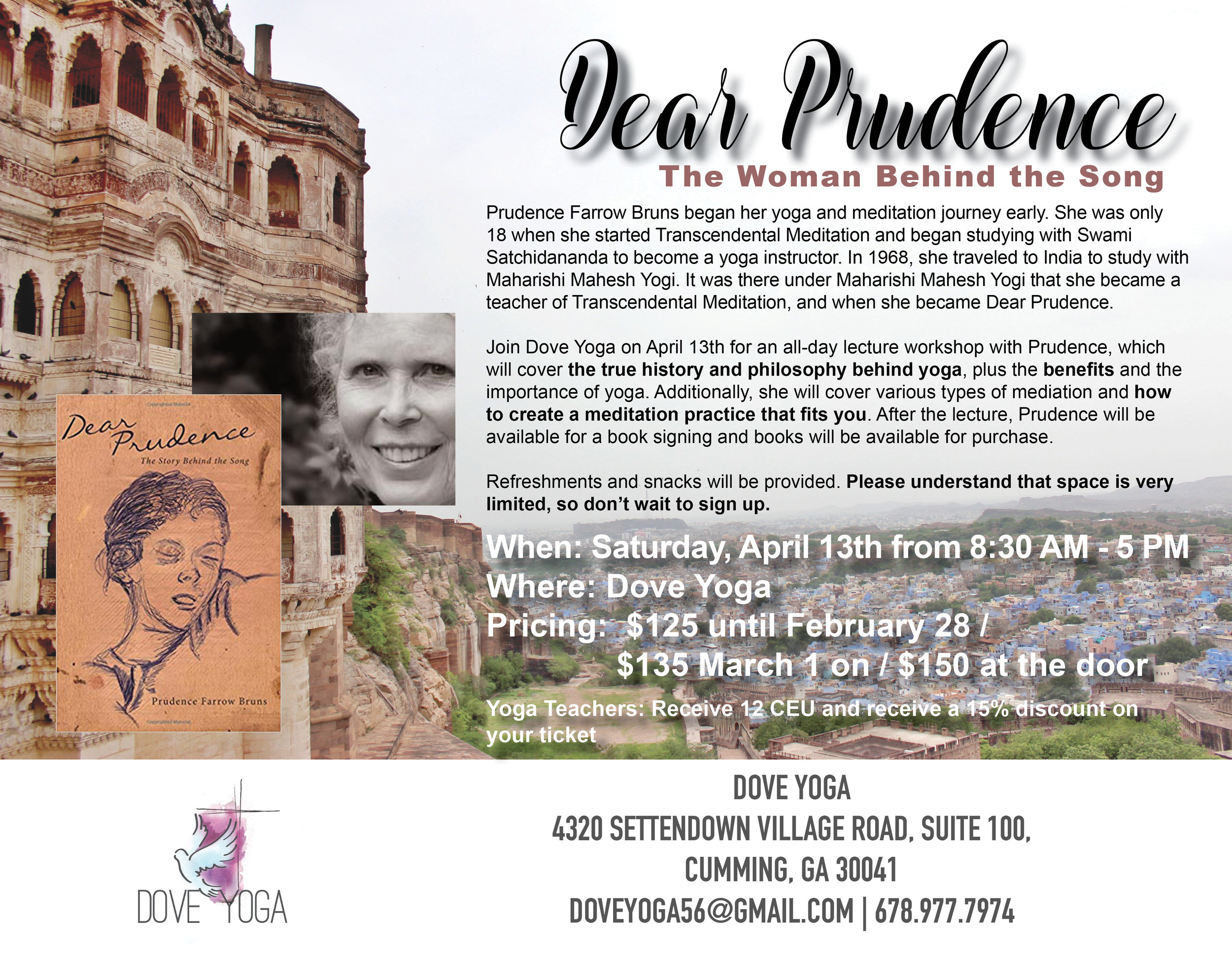 PrudenceBurnsBB2.jpg