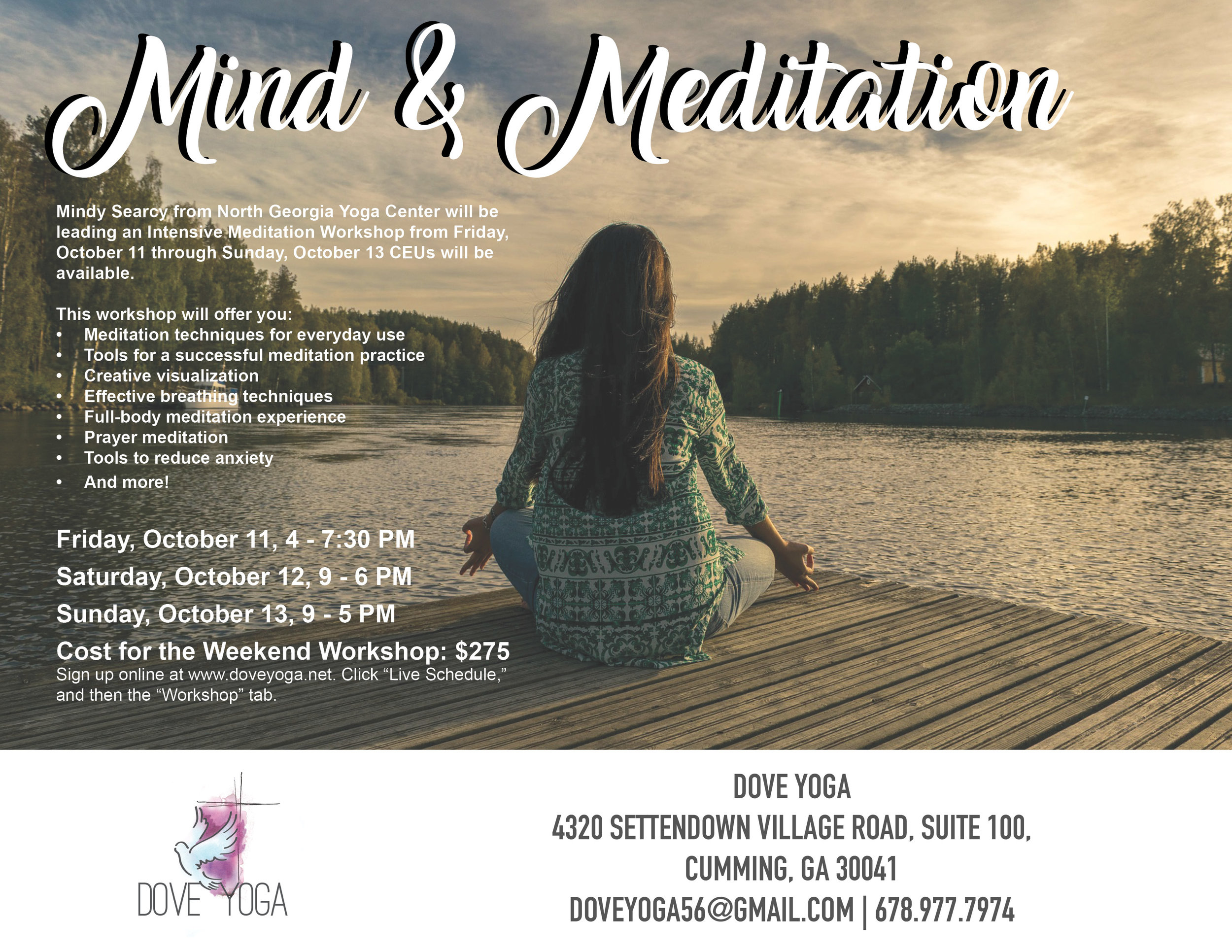 Mind and Meditation2.jpg