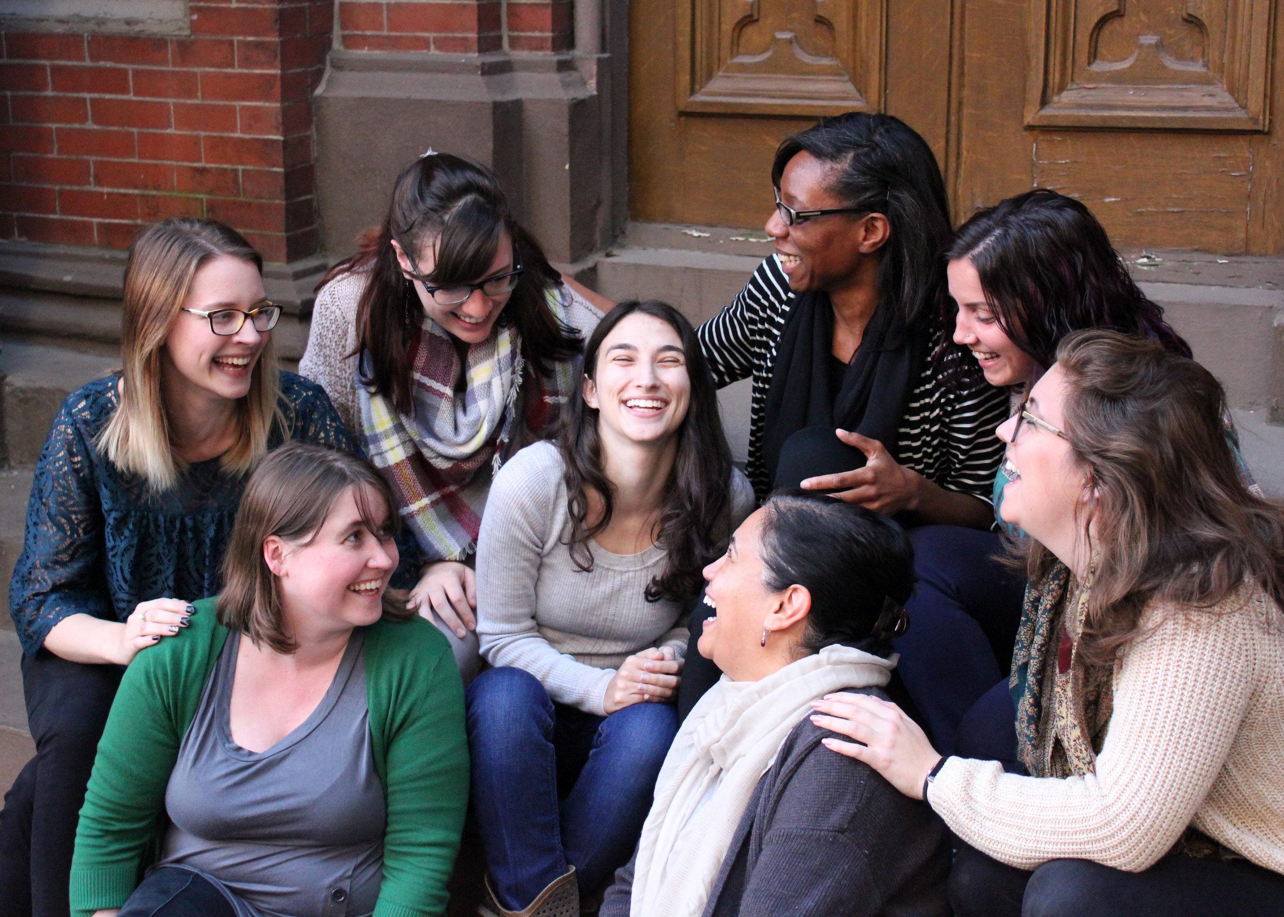 empower-women-smiles