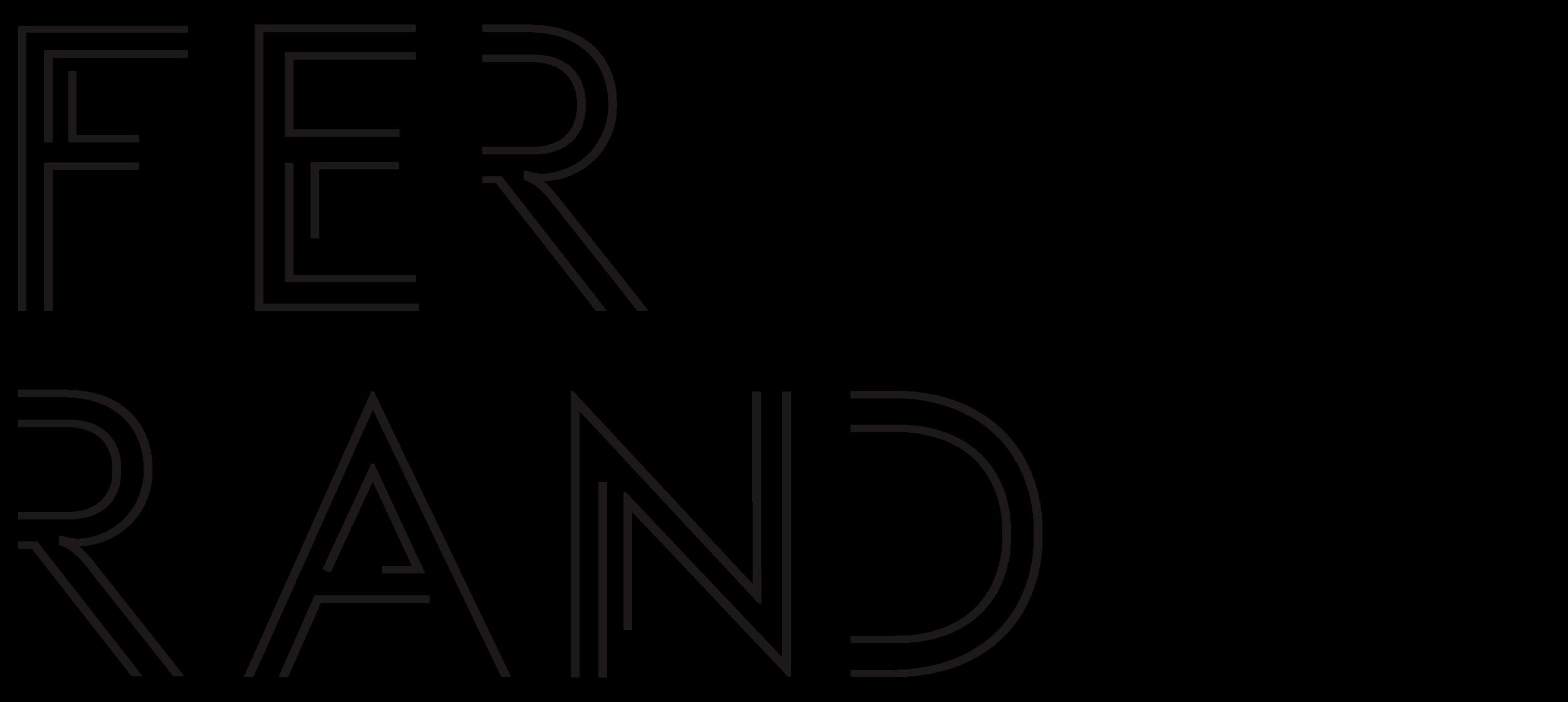 ferrand_primary logo2_chrcoal_pl2_black_pl2_black.png