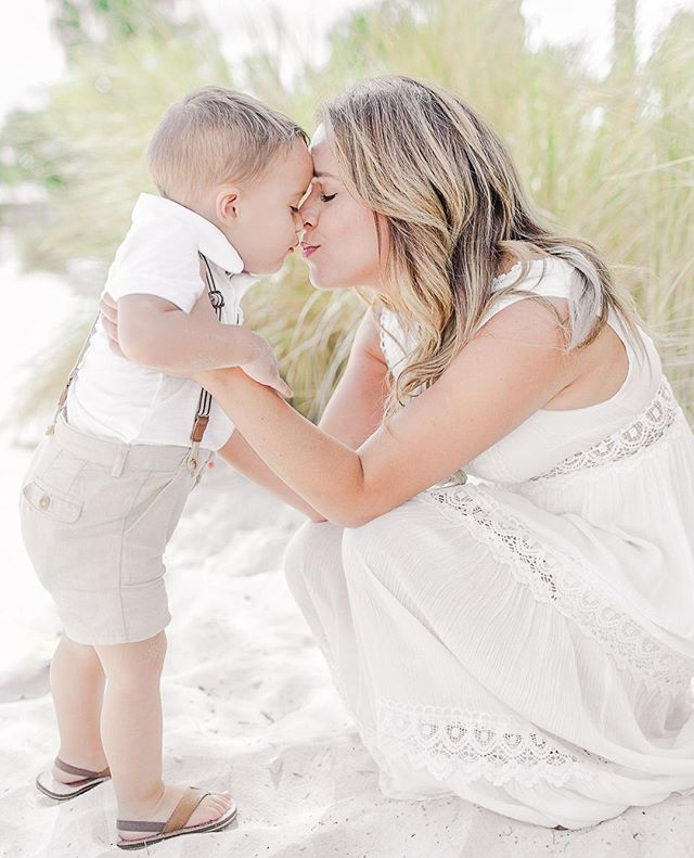 """The love of a mother is the veil of a softer light between the heart and the heavenly Father."" — Samuel Taylor Coleridge⁣ .⁣ .⁣ .⁣ .⁣ .⁣ #motherhoodunplugged #motherhood #motherhoodrising #motherhoodsimplified #motherhoodinspired #motherhoodunited #mothethoodmoments #motherhoodlens #motherhoodalive #mommyhood #motherhoodfashion #clickinmoms #momentsinmotherhood #motherhoodthroughinstagram #themotherhoodanthology #lemonadeandlenses #thefountcollective #thehavenway #childhoodunplugged #childhood #childhoodmemories #childhoodphotography #childhoodeveryday #letthembelittle #letthekids #choosedarling #motherhoodrising #motherhoodlens #holdthements #mytinymoments"