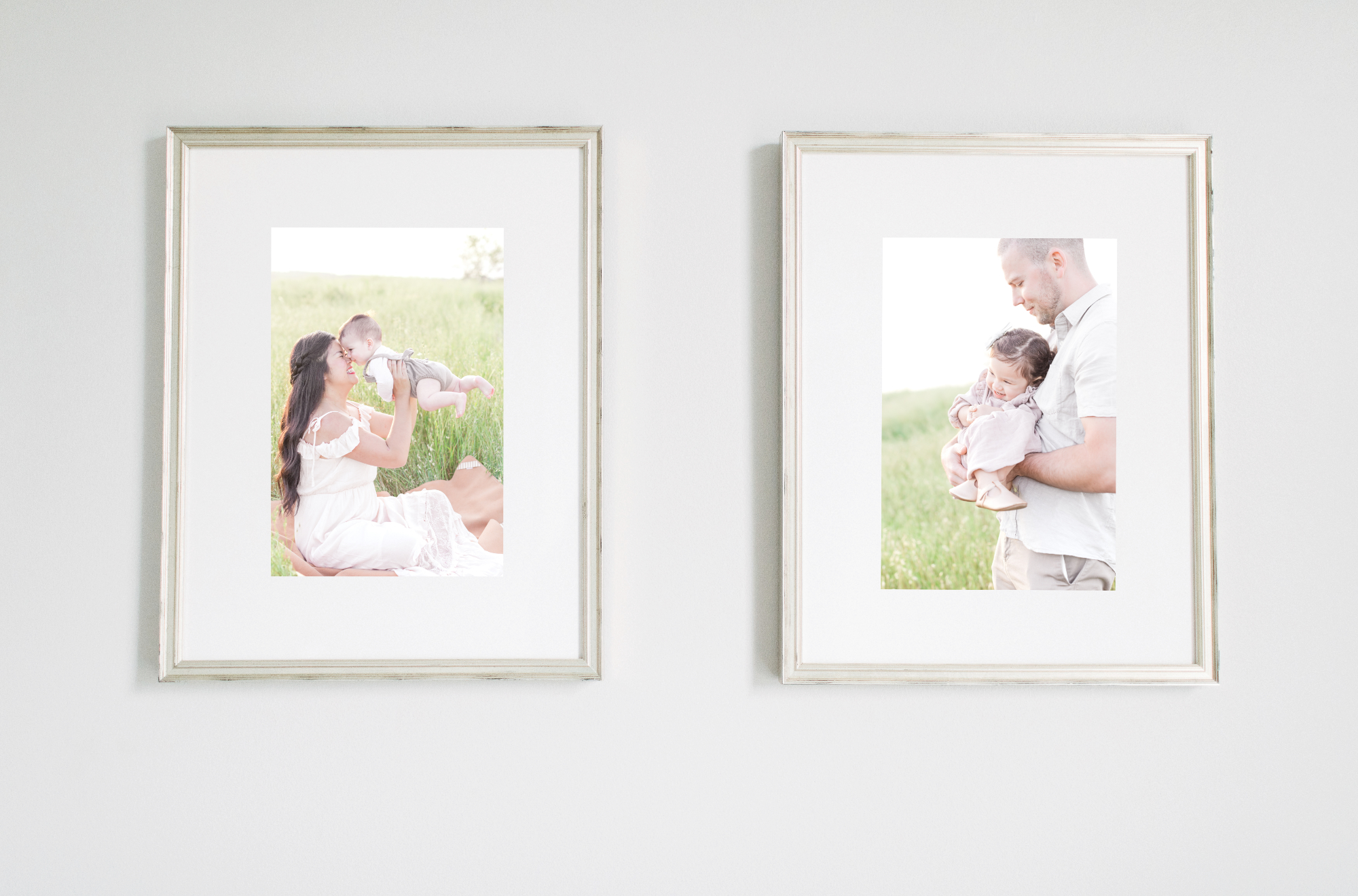 Services | Aiane Karla Photography