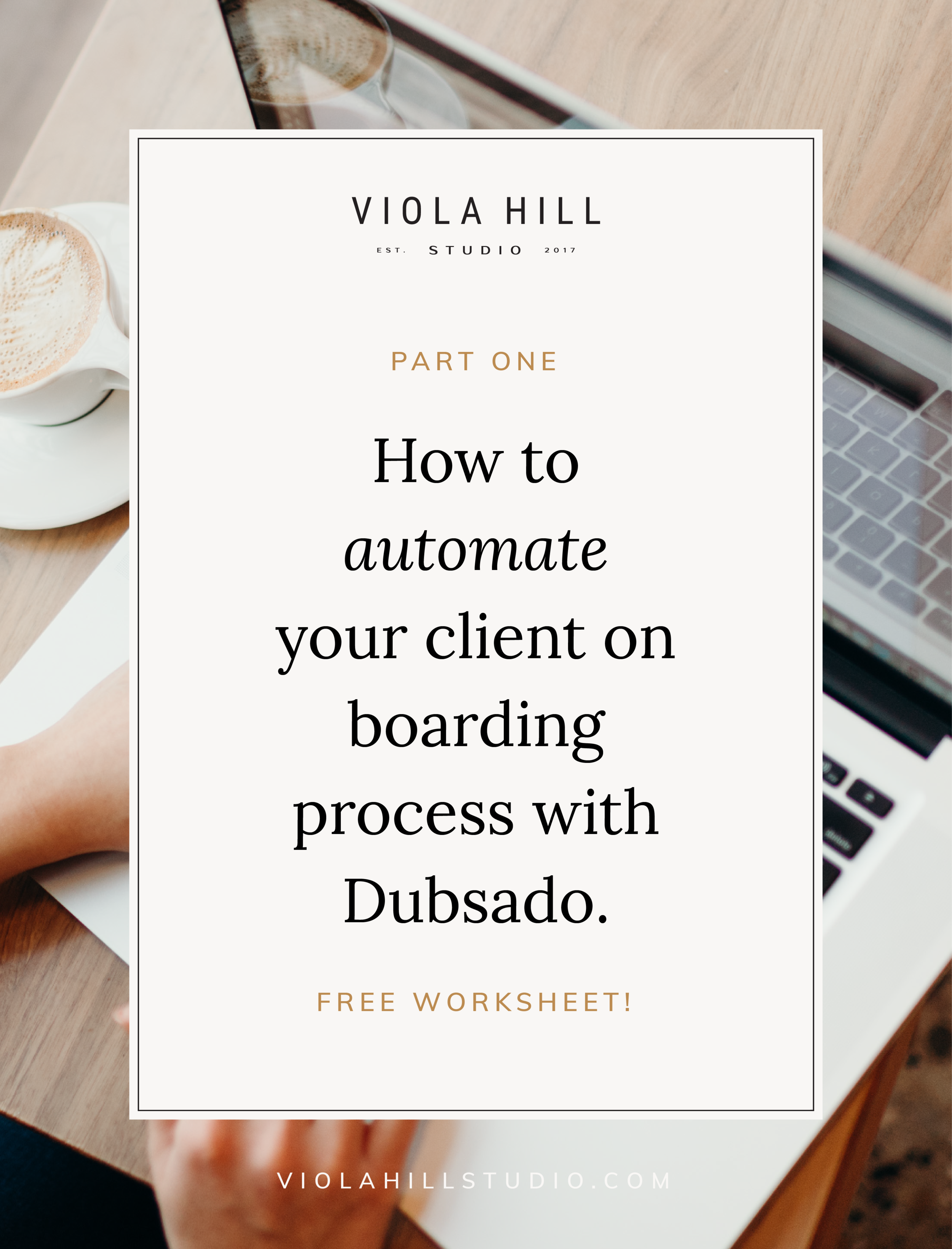 automate-client-on-boarding-process-dubsado.png