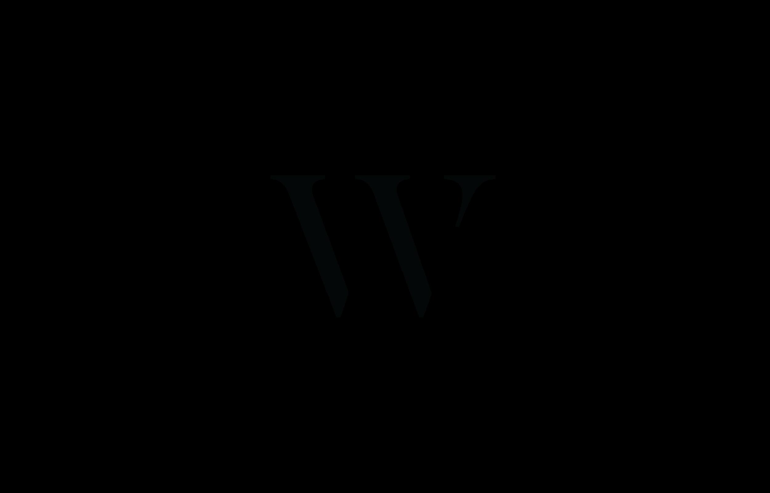 Whitespace Magazine - Viola Hill Studio
