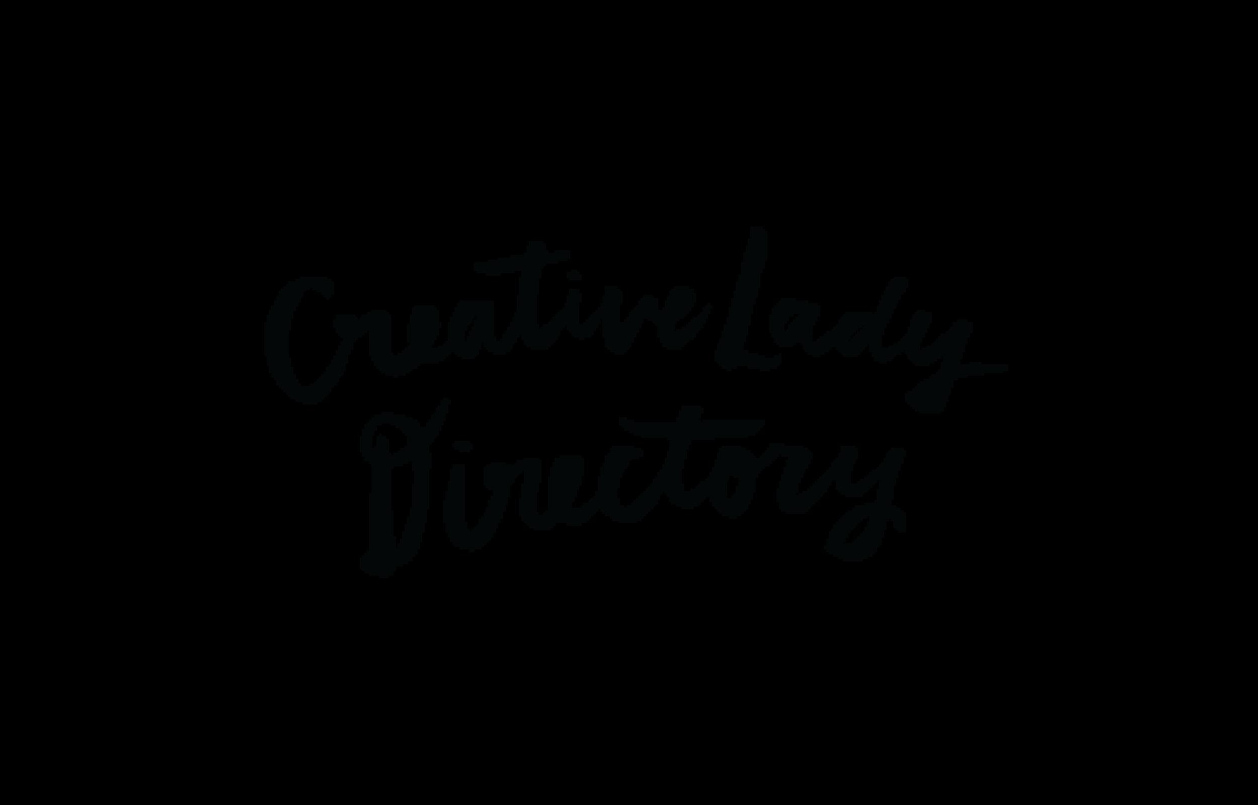 Creative Lady Directory - Viola Hill Studio