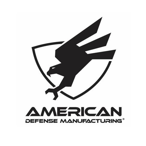 ADM_Logo_FNL_black 2.jpg