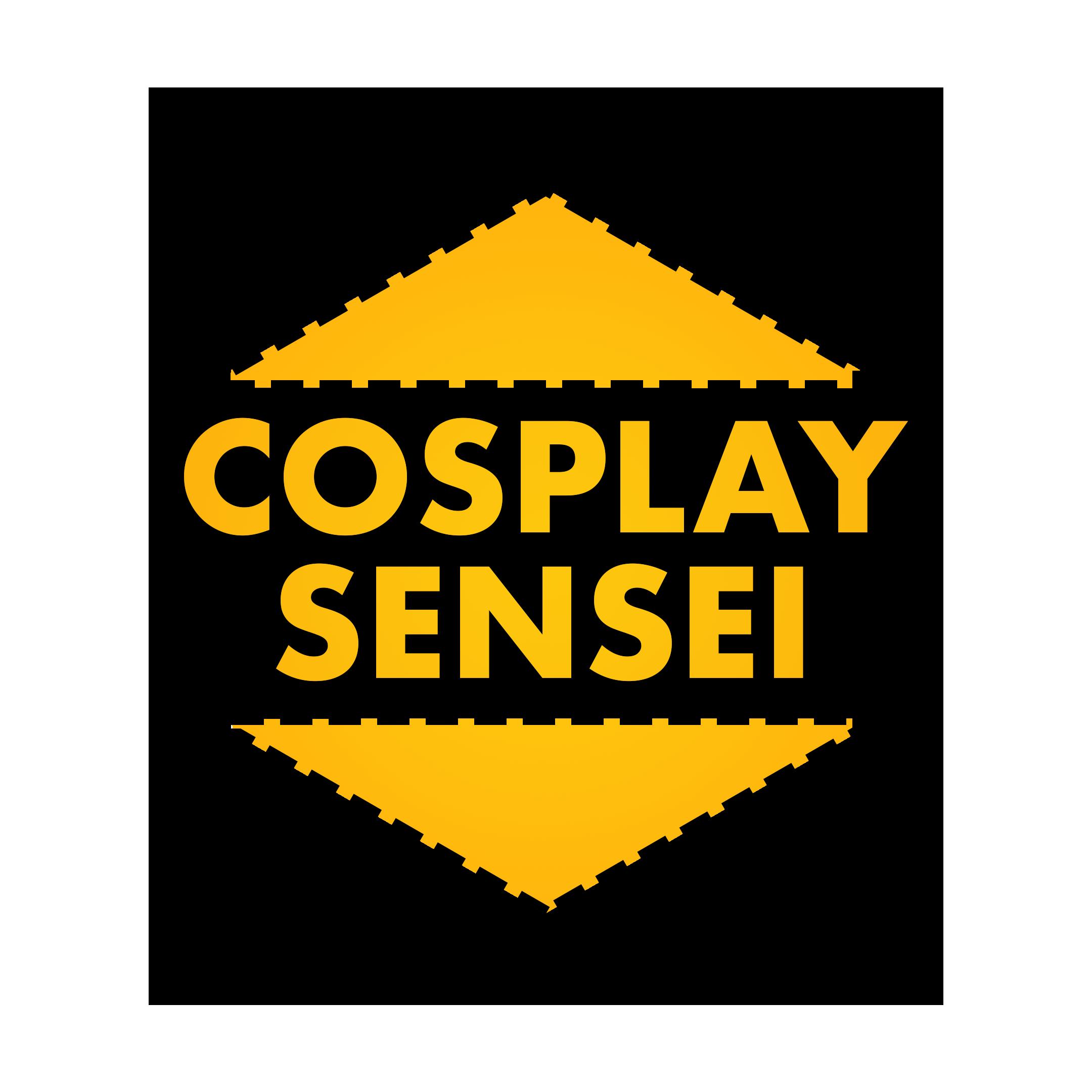 CosplaySenseiLogo.png