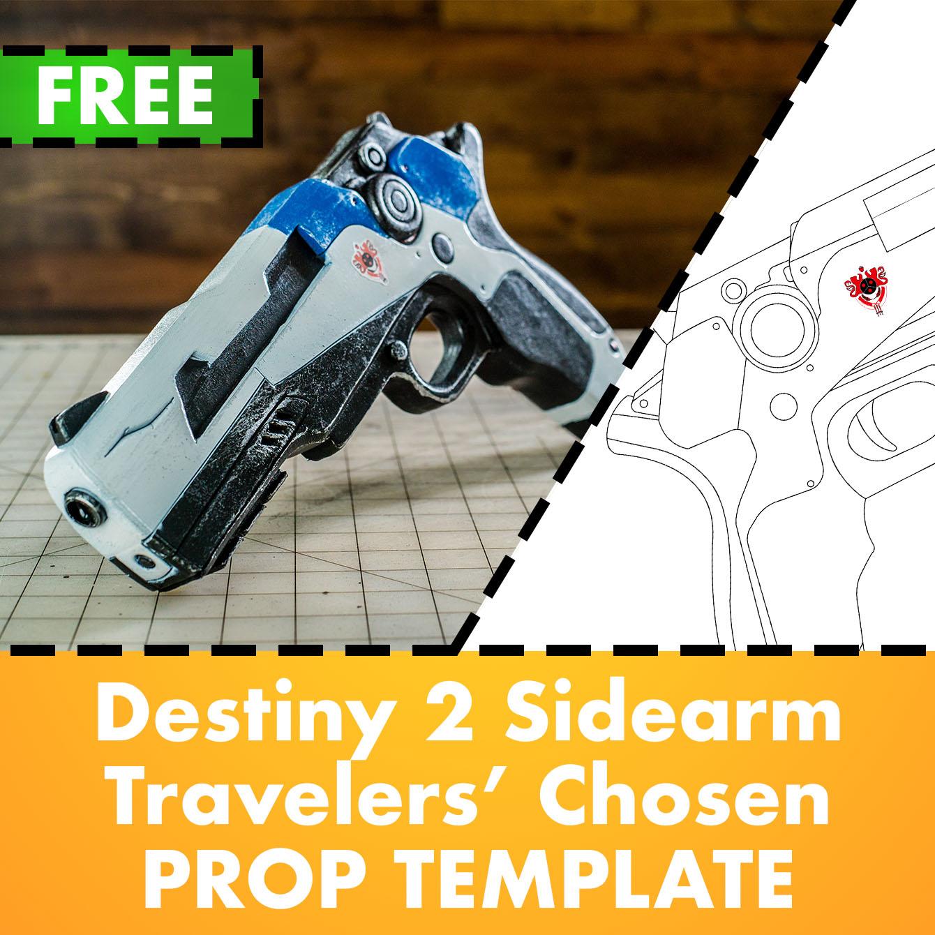 Destiny2TC_Cover.jpg