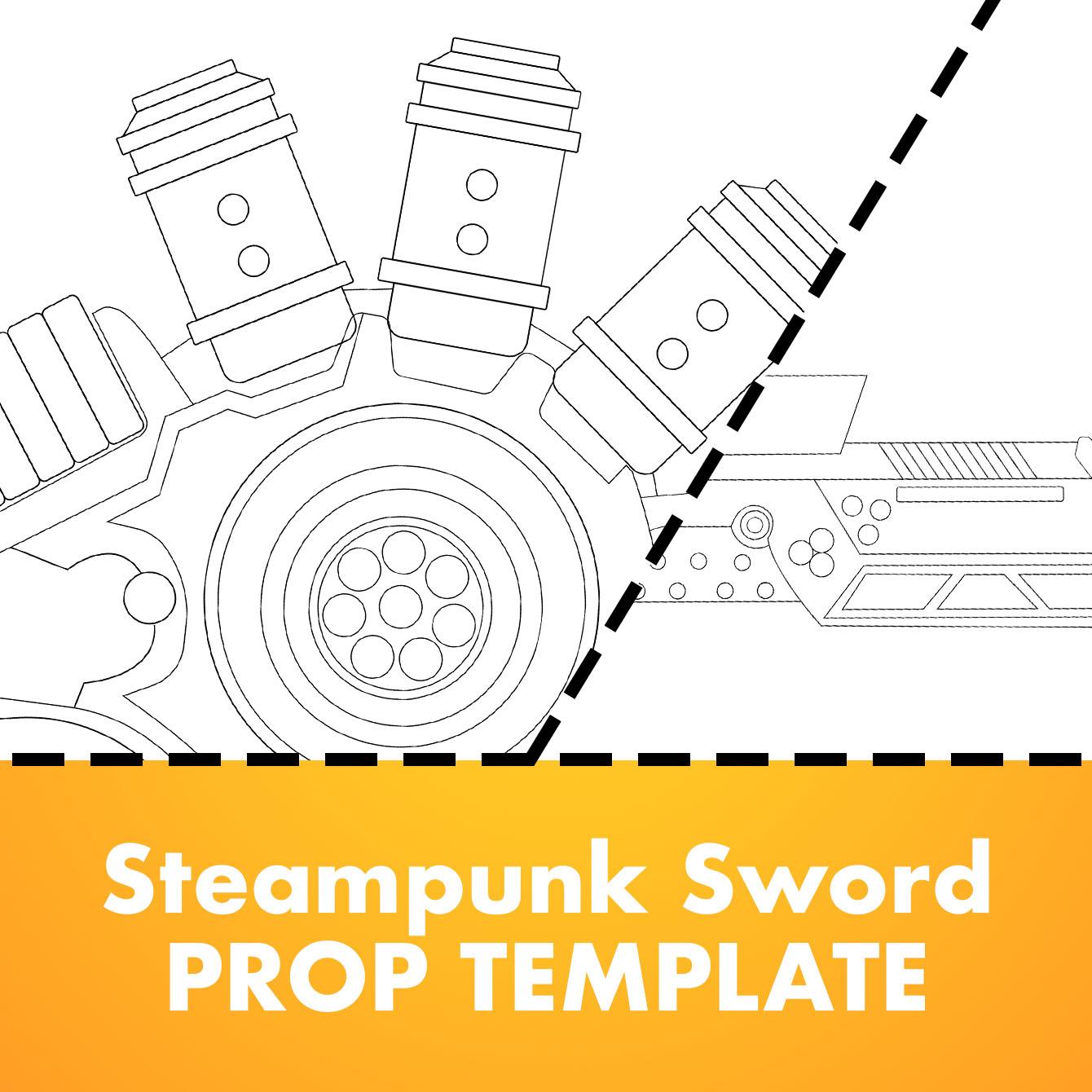 SteampunkSwoard_Cover.jpg