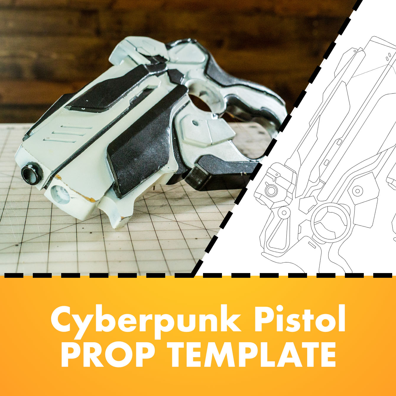 CyberpunkPistol_Cover.jpg