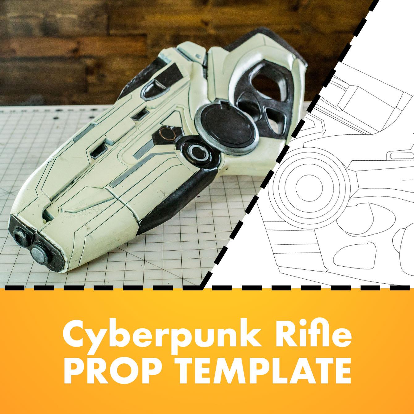 CyberpunkRifle_Cover.jpg