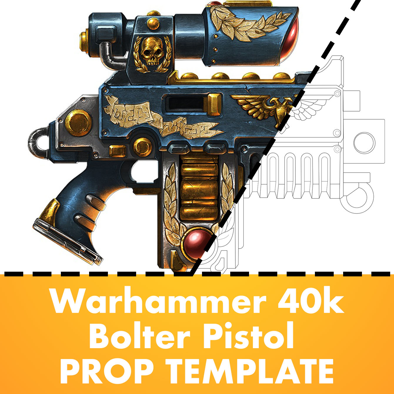 WarhammerBolterPistol_Cover.jpg