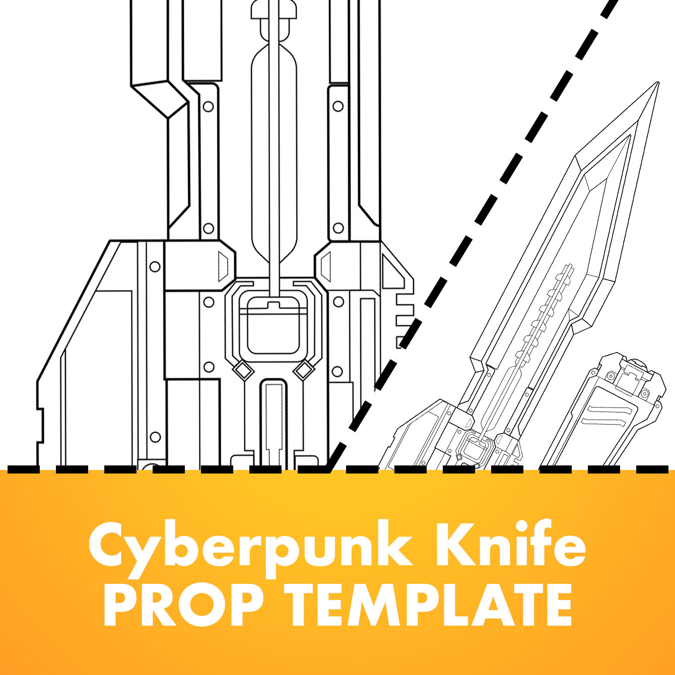 Cyberpunk_Knife_Cover.jpg