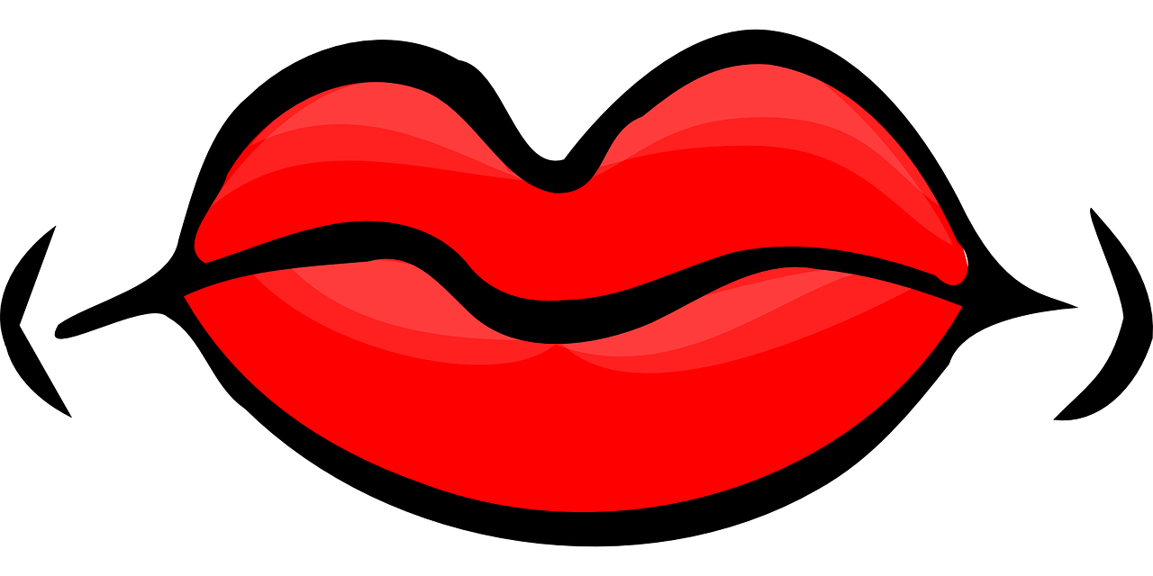 lips-309593_1280.png