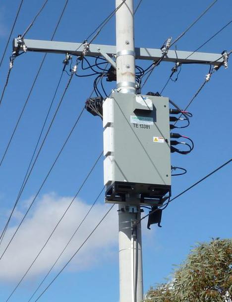 U3P_Essential Energy CROP.jpg