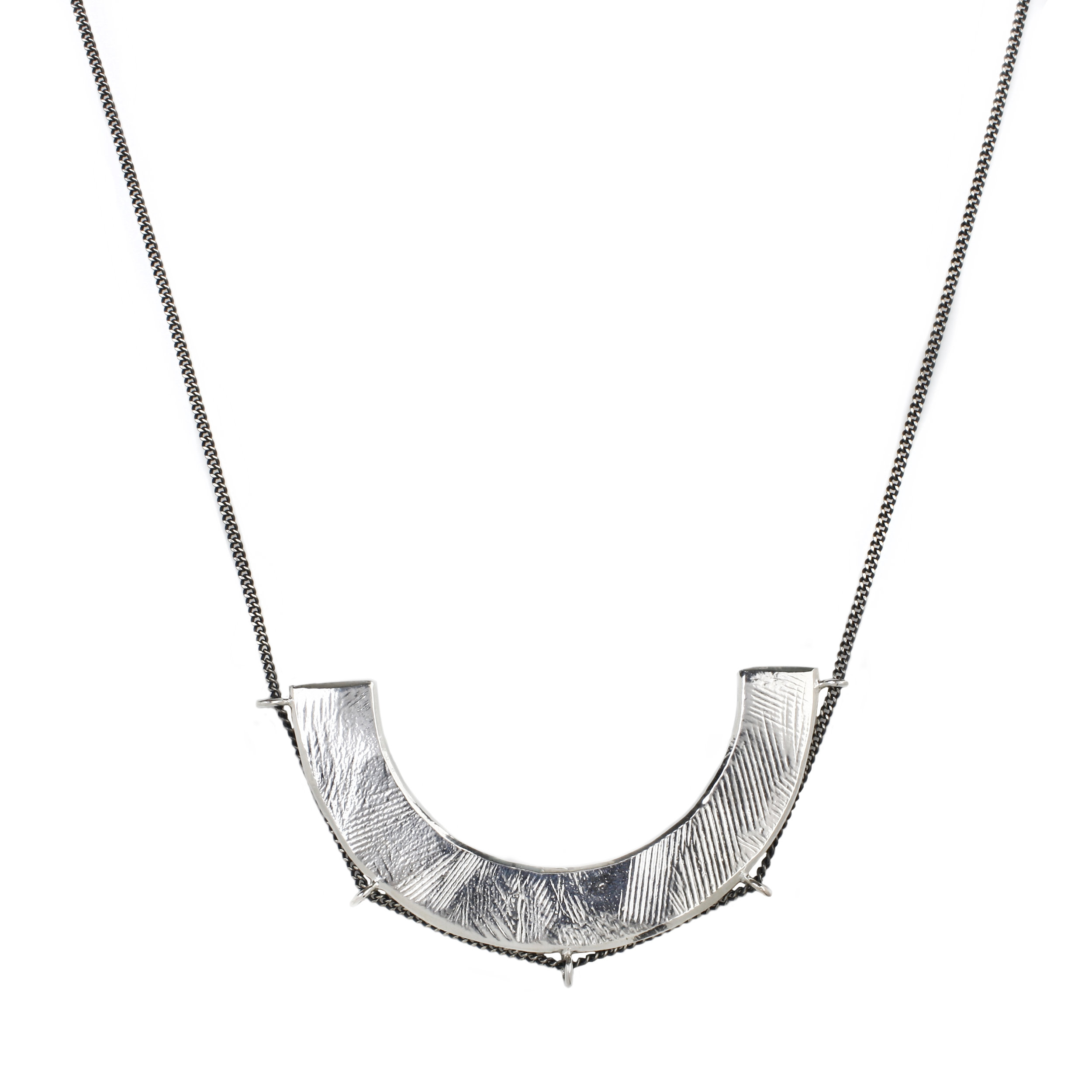 arc necklace.jpg