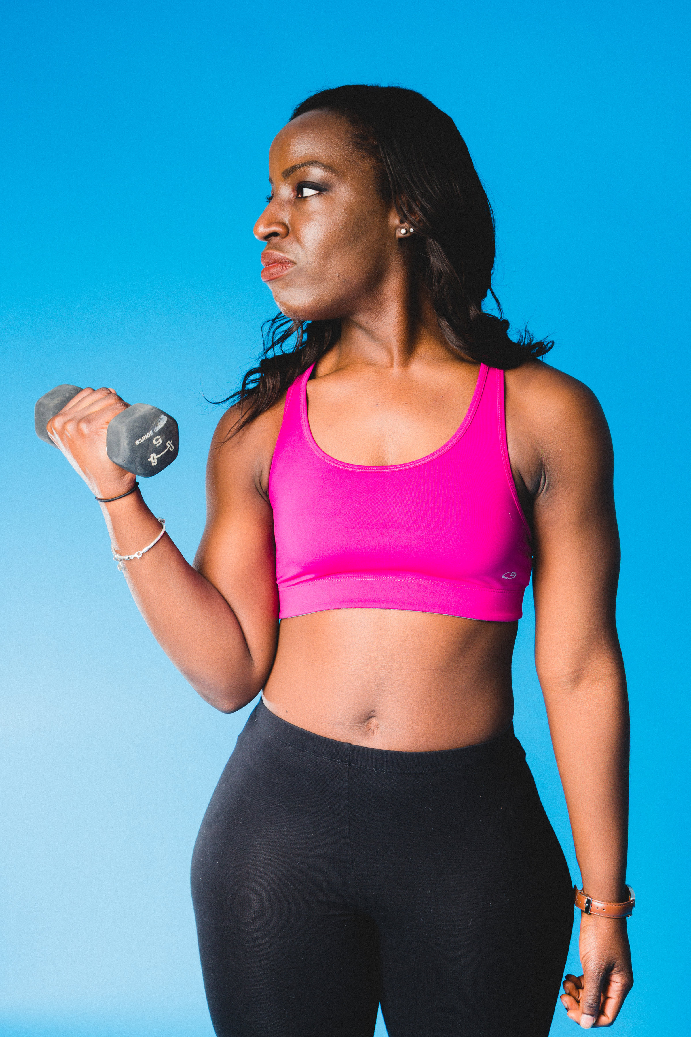 029-14YCommunity-Fitness-Kisha-3016.jpg