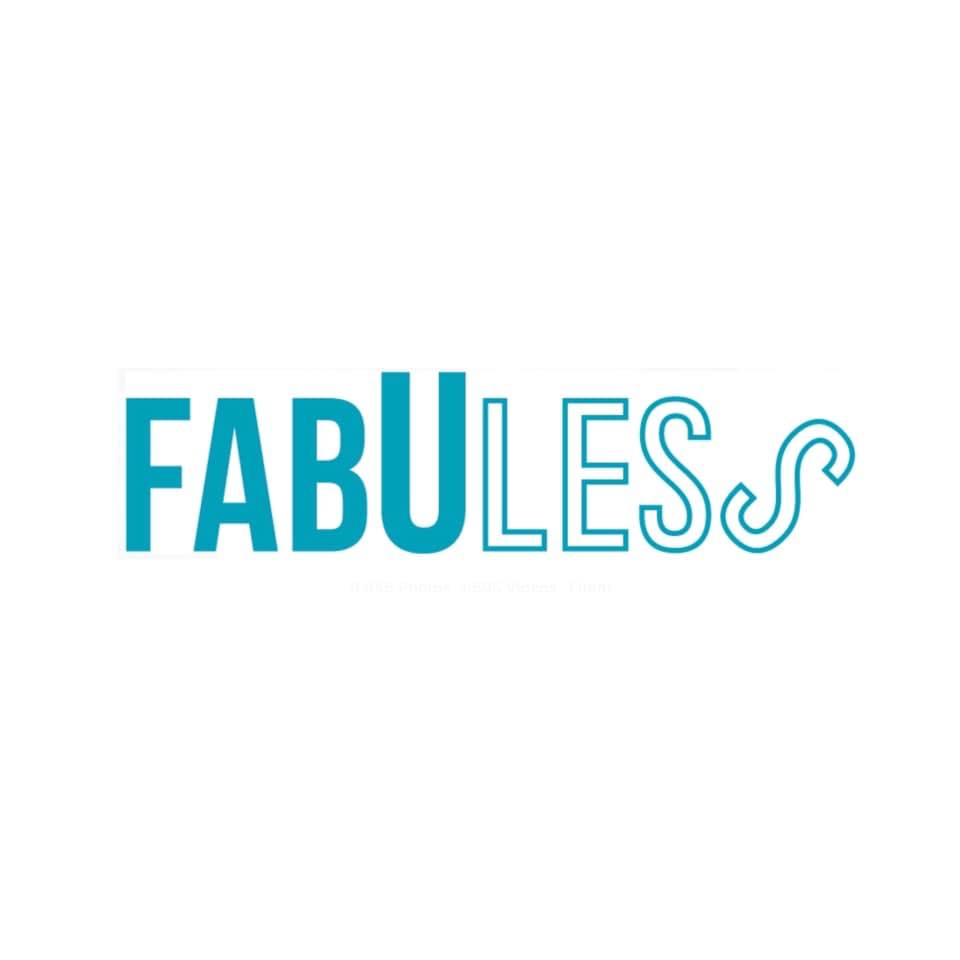 FABULESS WEB SERIES - Tune in later this fall for Season 1 of FabUless!