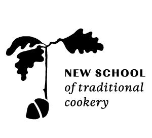New-School-logo_final.png