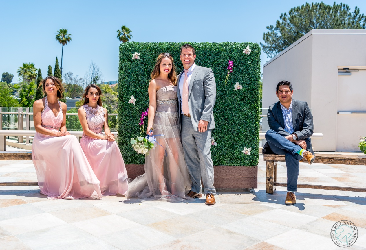 the_centre_escondido_weddings_emry_photography_0287.jpg