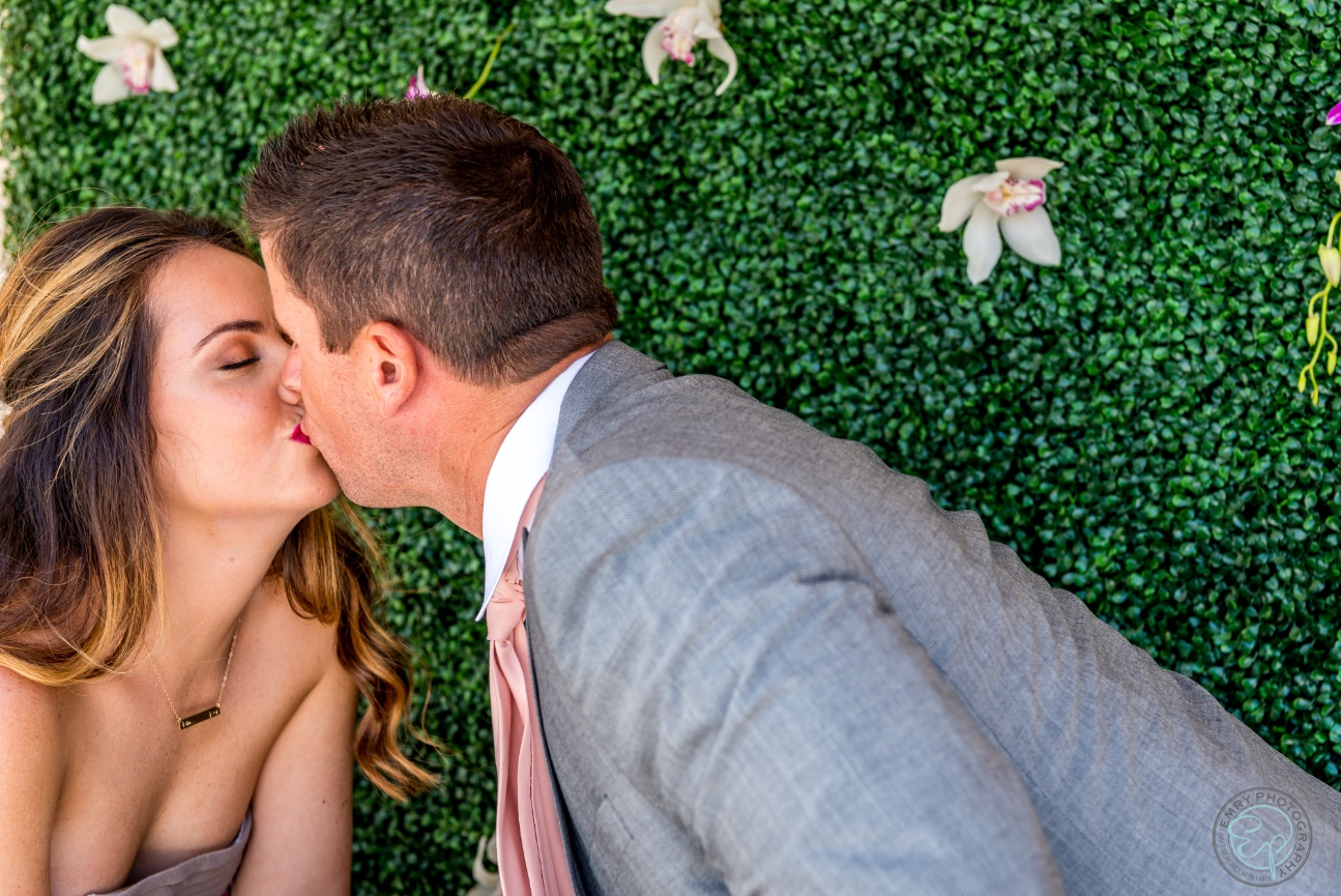 the_centre_escondido_weddings_emry_photography_0289.jpg