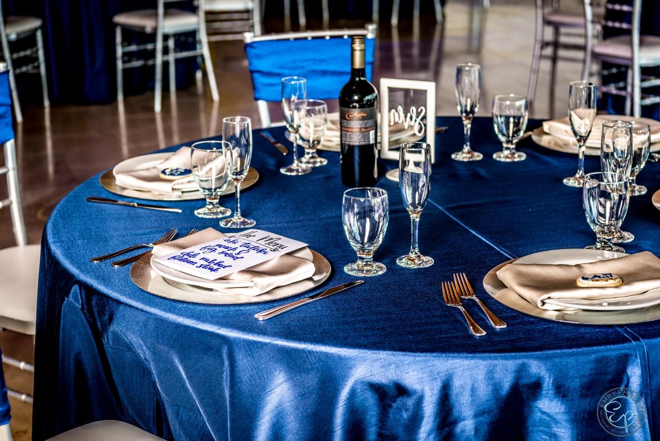 the_centre_escondido_weddings_emry_photography_0066.jpg
