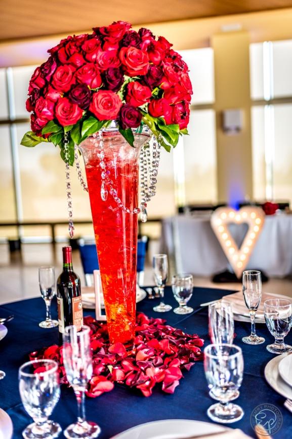 the_centre_escondido_weddings_emry_photography_0069.jpg