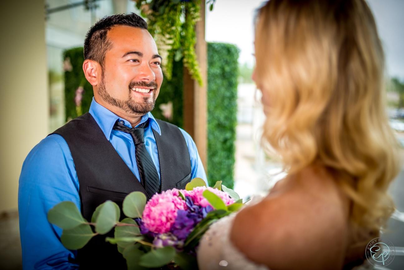 the_centre_escondido_weddings_emry_photography_0027.jpg