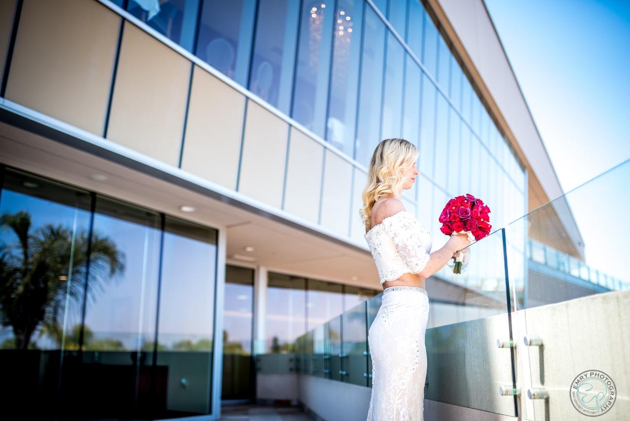 the_centre_escondido_weddings_emry_photography_0124.jpg
