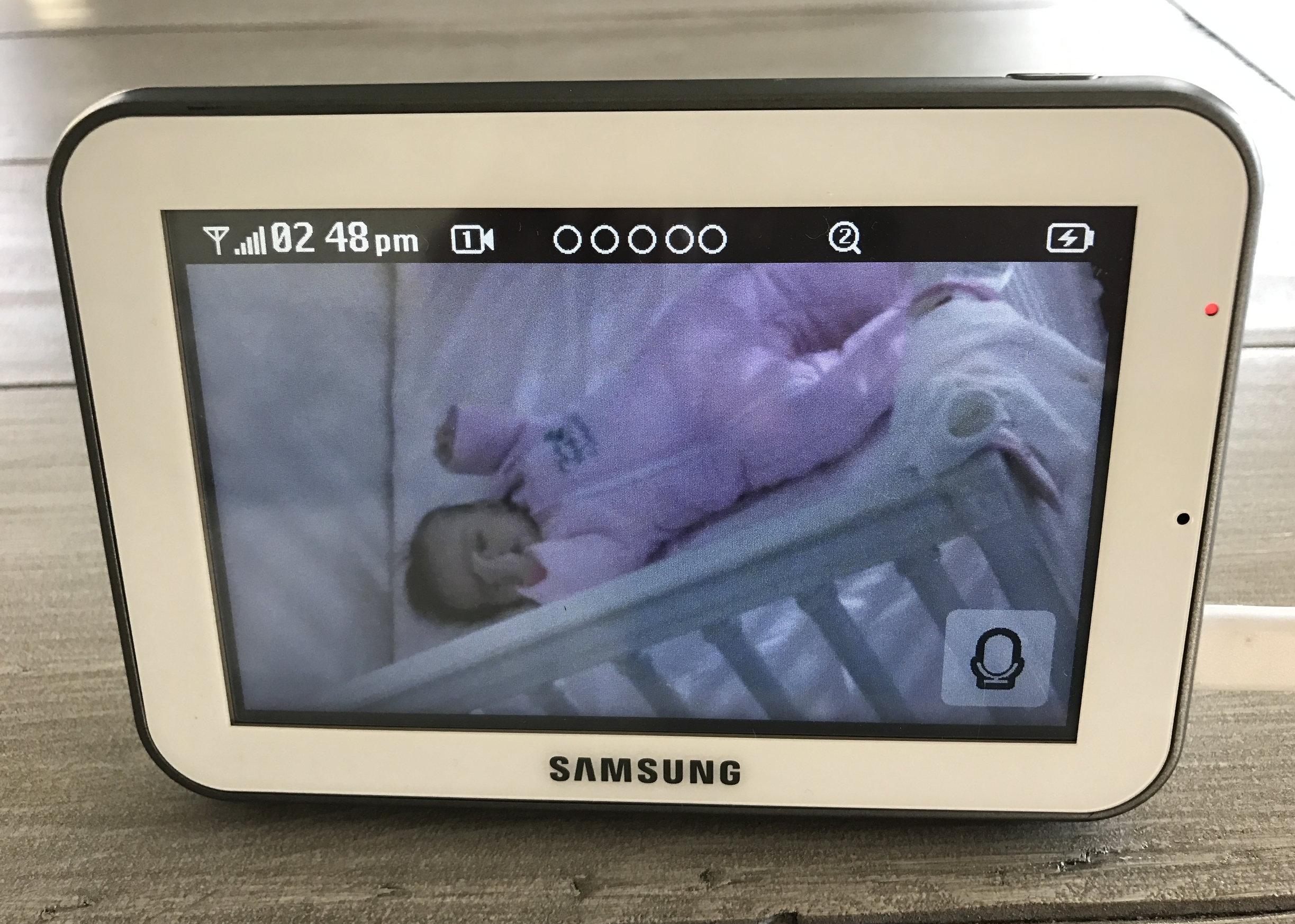 Sleep Training5.JPG