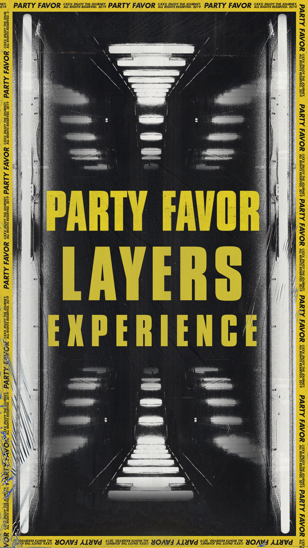 Party Favor Free Mobile Wallpaper
