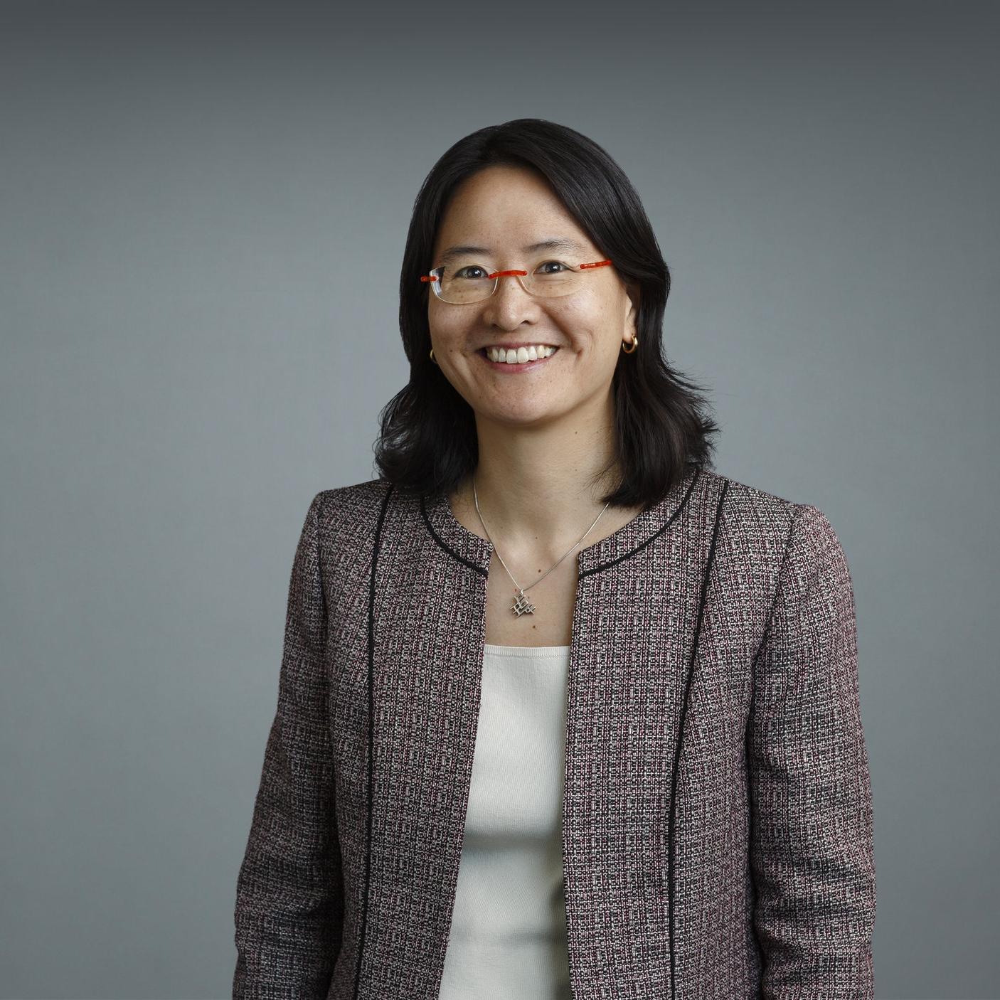 Yvonne W. Lui MD - Department of Radiology, NYU