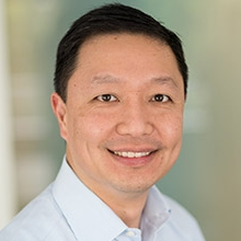 Robert Ang MD '05 - Chief Business Officer, Neon Therapeutics