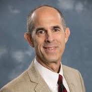 Dr. Robert DuBois MD, PhD - Chief Science Officer & EVP, National Pharmaceutical Council