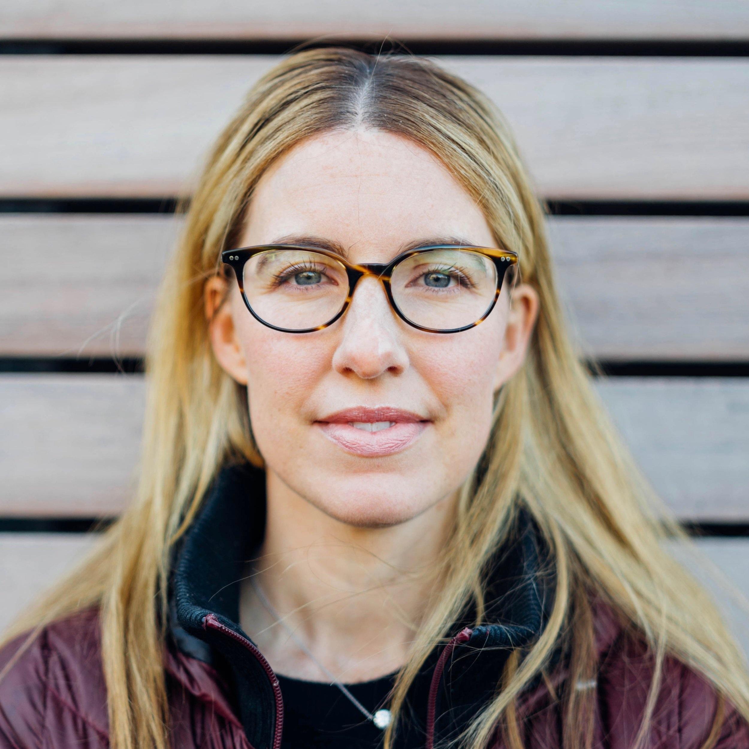 Kara Dennis - SVP and GM, Life Sciences, Clarify Health