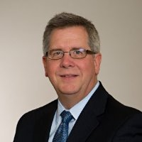 Dr. chet robson - Medical Director, Office of Clinical Integrity, Walgreens
