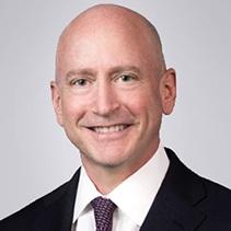charles ditkoff - Senior Advisor, MTS Health Partners