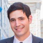 alexander dresner - Co-Founder and Co-CEO, Imagen Technologies