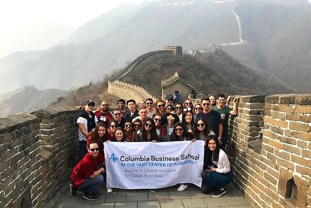 China Great Wall.jpeg
