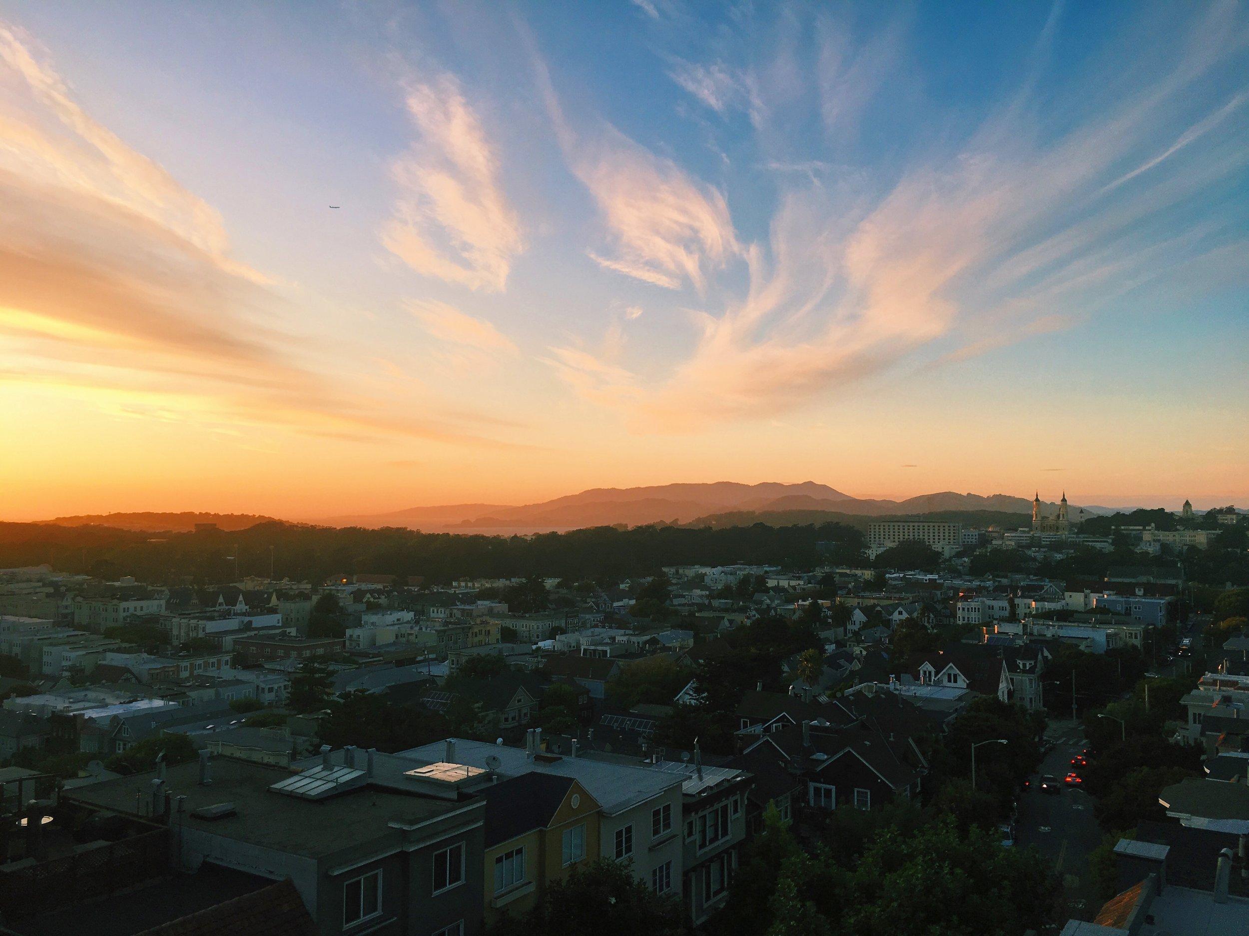 rooftop sunset.jpg