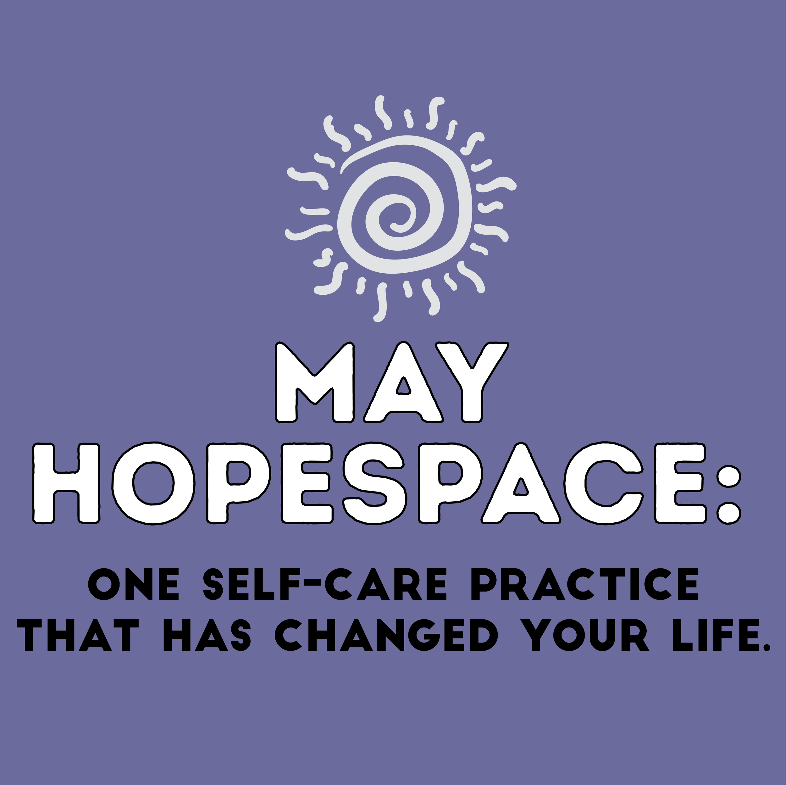 May Hopespace.png