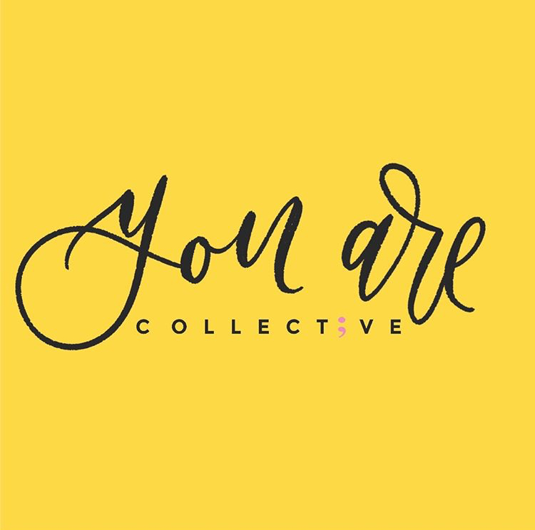 You Are Collective -