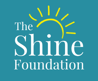 Shine Foundation logo.png