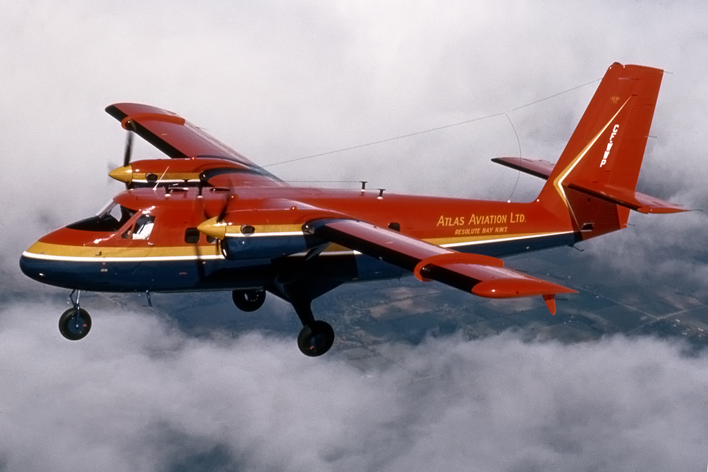 12_CF-WWP_DHC_AIRTOAIR_AUG1966-1024.jpg