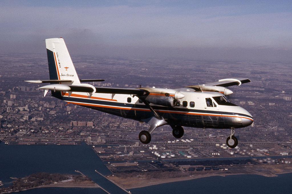 21_CF-VMD_DHC_airtoair_Jan-1967_ejc_1024a.jpg