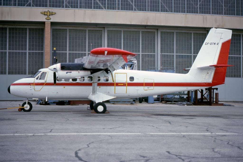 27_CF-DTK-X_RUSSEL_BROWN_DOWNSVIEW_27-DEC-1979_MJO_1024.jpg