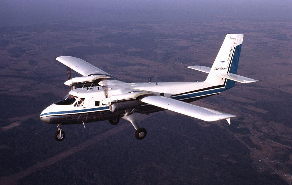 19_CF-UXP_dhc_airtoair_Nov-1966_ejc_1024a.jpg