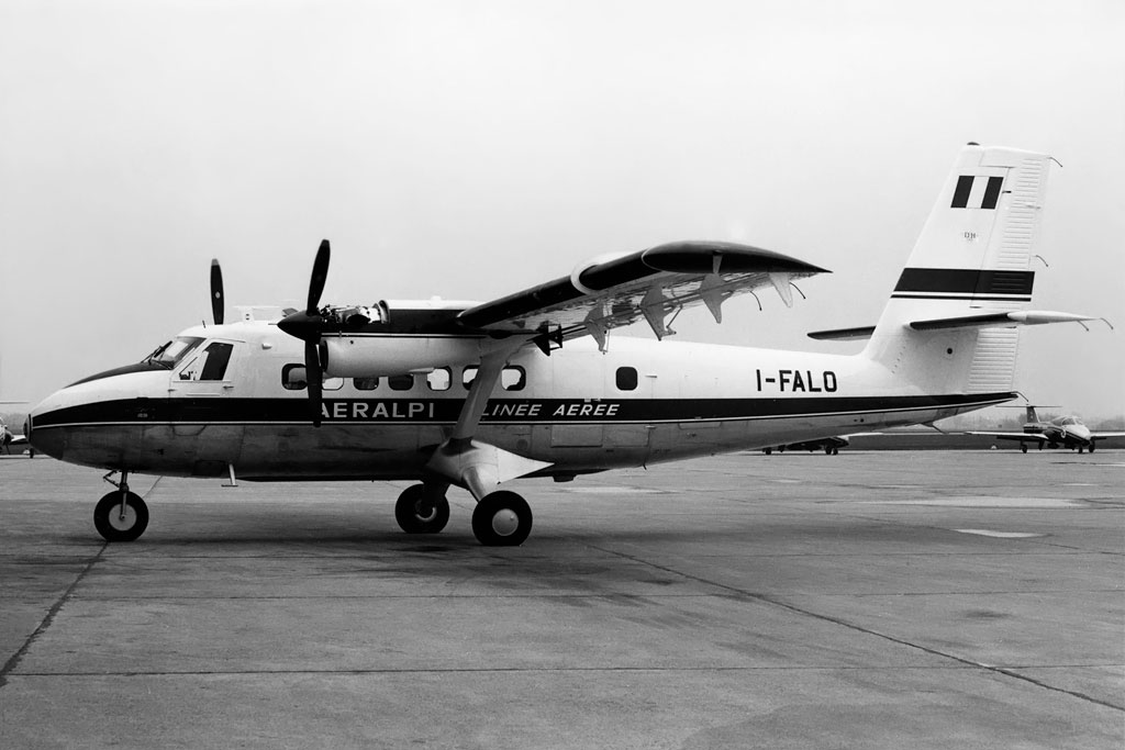46_I-FALO_SHELDON_D_BENNER_DOWNSVIEW_MAY-1967_MJO_1024a.jpg