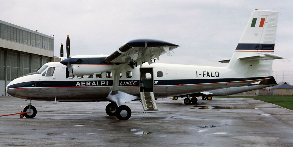 46_I-FALO_SHELDON_D_BENNER_DOWNSVIEW_15-MAY-1967_MJO_1024A.jpg