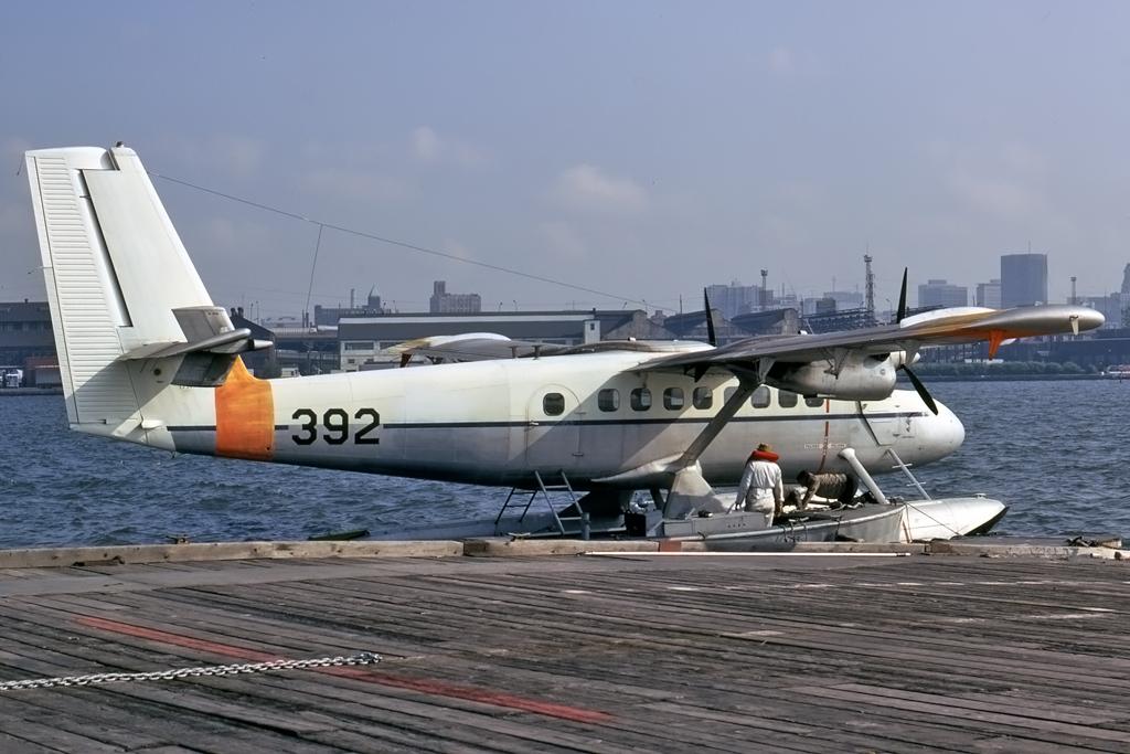 82_FAP-392_SHELDON_D_BENNER_TORONTO-ISLAND_16-JUN-1971_1024B.jpg